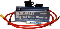 digital-duo-charge