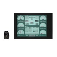 wp_product_afbeelding_689_0a_wpci_rs232_to_nmea_2000_interface_for_wpc_power_centre
